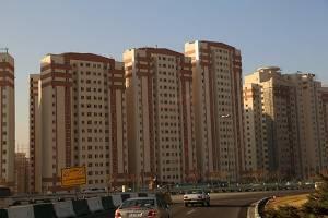 عرضه مصالح ساختمانی در بورس نهایی شد