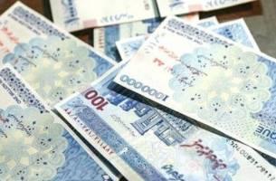 مانده تسهیلات بانکی ۲۳ درصد افزایش یافت