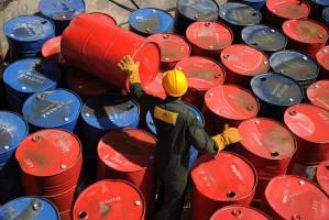 رشد قیمت نفت متعارف در پی افت تولید شیل