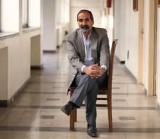 کرونا تغییرات بنیادینی در جامعه ایران ایجاد میکند