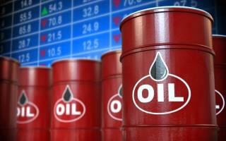 سقوط بازار نفت جبران ناپذیر است