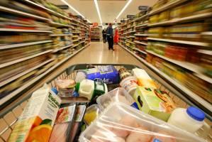 توزیع شکر، برنج و روغن تنظیم بازاری از شنبه+قیمت