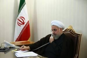 بورس ایران باید به یک بازار بزرگ قابل اعتماد و با کمترین ضریب خطر تبدیل شود