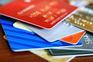 بیش از ۲۰۰ میلیون کارت بانکی بدون تراکنش
