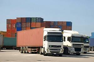 آخرین وضعیت تجارت درمرزهای کشور
