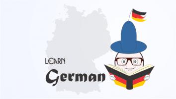 آموزش زبان آلمانی برای مهاجرت