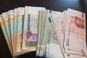 اگر پولها بیاید دولت چقدر میتواند خرج کند؟