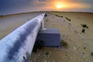 گزینه جدید عراق برای واردات گاز ایران