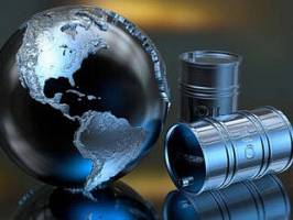 تاثیر کاهش قیمت نفت آمریکا در بازار چقدر است؟