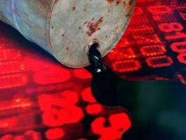 قیام کشورهای تولیدکننده در برابر بحران قیمت نفت