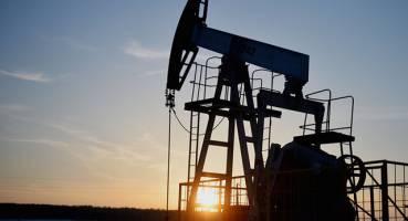 قیمت نفت در آستانه صعودی شدن قرار گرفت