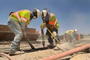 مهمترین خواسته جامعه کارگری در هفته کارگر
