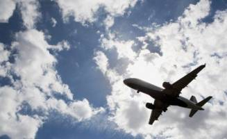 تعویق سفرهای هوایی تا ۶ ماه دیگر