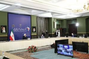 جایگاه چهاردهم ایران در تولید آلومینیوم، دهم در فولاد و پانزدهم در مس بسیار حائز اهمیت است