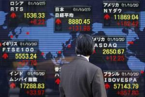 سهام آسیایی با بازگشت قیمتهای نفت رشد کردند