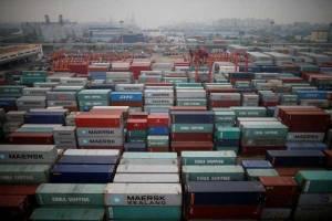 شدیدترین رکود اقتصادی کرهجنوبی از ۲۰۰۸ تا کنون رقم خورد