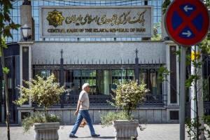 کلید قفل استرداد مالیات بر ارزش افزوده در دست بانک مرکزی