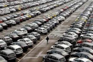 شرایط خرید خودرو و ساختمان در دستگاههای اجرایی