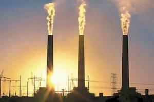 سالانه ۵ میلیارد یورو سرمایه گذاری در بخش نیروگاهی نیاز داریم