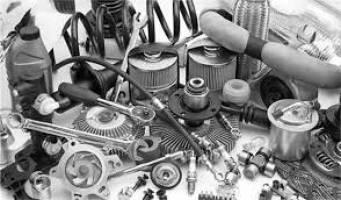 قطعهسازان و خودروسازان زیانده شدهاند