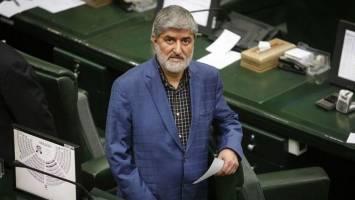 محمود صادقی تمرد نكرده است؛ تجدیدنظر كنيد