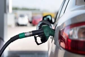 رقابت در بازارهای نفت تغییر شکل داد