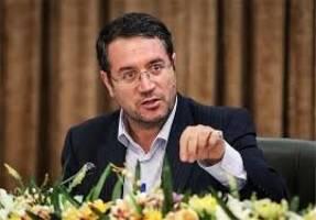 شرکتهای خودرویی خارجی عهدشکن، روی بازار ایران را نخواهند دید