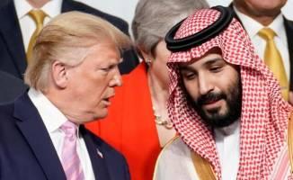 ماجرای اولتیماتوم ترامپ به سعودیها