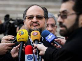 کرونا خطر فقر در ایران را افزایش داد