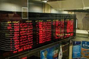 رشد ۹۰ درصدی شاخص سهام از ابتدای سال تاکنون