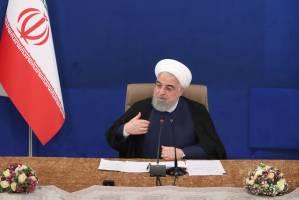 بهره برداری از ۴ طرح ملی صنعت مس ایران در استان کرمان