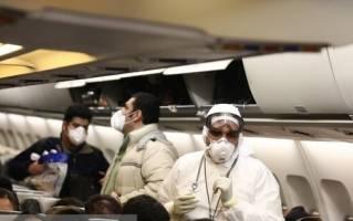 از سرگیری مذاکرات برای آغاز پروازهای اروپایی به ایران