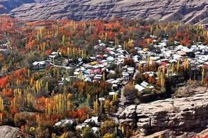 ۲۶ درصد جمعیت کشور ساکن روستاها هستند