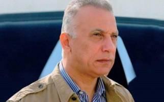 مظنون مشارکت در ترور قاسم سلیمانی بر مصدر نخست وزیری عراق!/ رابطه ایران با مصطفی الکاظمی چطور است؟
