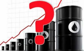 روند صعودی قیمت نفت موقتی است؟