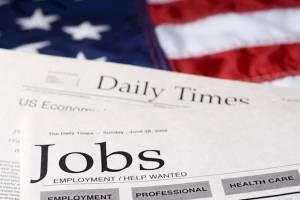 بالاترین نرخ بیکاری بعد از جنگ جهانی دوم در آمریکا ثبت شد