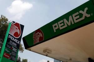 بنزین چین پشت درهای بسته مکزیک