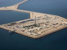 عربستان تولید نفتش را یک میلیون بشکه دیگر کاهش داد