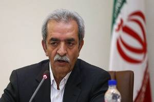 درخواست احیای شورای عالی تامین اجتماعی بر اساس ۳ جانبهگرایی