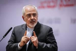 ایران در حوزه هستهای پیشرفت کرده است