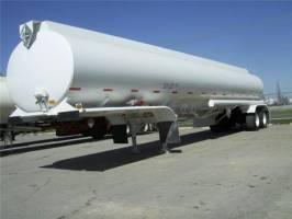 صادرات بنزین در گرو اجرای یک طرح