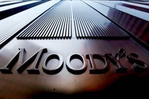 مودیز پیشبینی فروش جهانی خودروسازان را دوباره کاهش داد