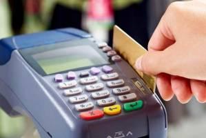 کارتهای بانکی دارای تراکنش ۱۳ میلیون فقره کاهش یافت