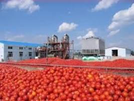 صادرات رب گوجه فرنگی تا اطلاع ثانوی آزاد است
