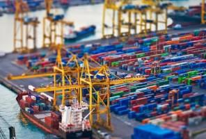 افت شدید صادرات فولاد