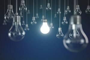 افزایش مصرف برق کلانشهرها در تابستان