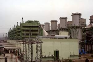 توسعه هدفمند نیروگاههای تولید پراکنده بر اساس نیاز شبکه برق