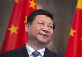 رئیس جمهور چین: در قبال شیوع کرونا شفاف عمل کردهایم