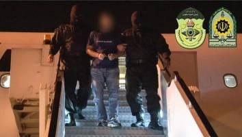 پلیس: سرکرده بزرگترین باند قاچاق دختران ایرانی به خارج با همکاری اینترپل در مالزی بازداشت شد