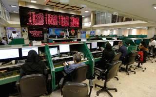 پیشبینی آینده صندوقهای ETF